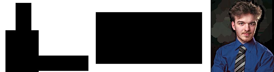 Košinar – portfolio